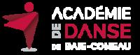 logo-academie-blanc